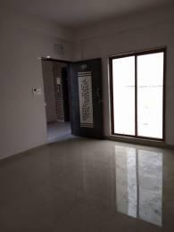 1250 sqft, 2 bhk Apartment in Builder Project Harni, Vadodara at Rs. 12000