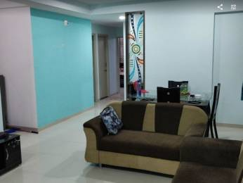 1500 sqft, 3 bhk Apartment in Builder Project New VIP road, Vadodara at Rs. 16000