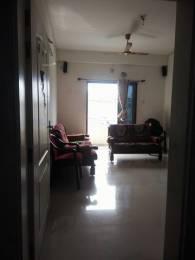 850 sqft, 2 bhk Apartment in Builder Project Karelibagh, Vadodara at Rs. 41.0000 Lacs