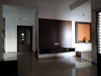 1700 sqft, 4 bhk Villa in Builder Sold it Harni, Vadodara at Rs. 26000