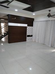 4500 sqft, 4 bhk Apartment in Builder soldit Sama Salvi Road, Vadodara at Rs. 1.5000 Cr