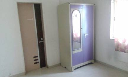 1600 sqft, 3 bhk Apartment in Builder Sold it Karelibagh, Vadodara at Rs. 16000