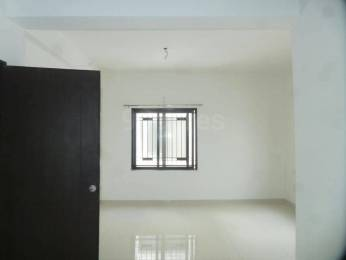 1750 sqft, 3 bhk IndependentHouse in Builder Sold it Atladara, Vadodara at Rs. 18000
