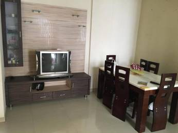 1100 sqft, 2 bhk Apartment in Builder Sold it SamaSavli Rd, Vadodara at Rs. 13000