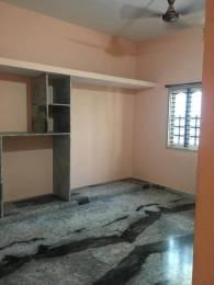 1500 sqft, 2 bhk BuilderFloor in Builder Sold it New sama road, Vadodara at Rs. 10000
