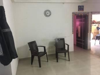 1150 sqft, 2 bhk Apartment in Builder soldit New karelibaug, Vadodara at Rs. 25.0000 Lacs