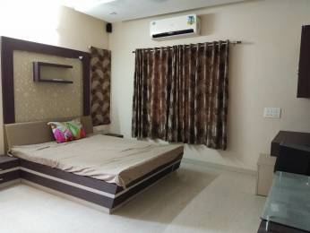 1200 sqft, 3 bhk BuilderFloor in Builder sold it New VIP road, Vadodara at Rs. 20000
