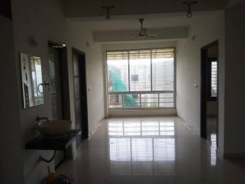 1000 sqft, 2 bhk Apartment in Builder Sold it Harni, Vadodara at Rs. 38.0000 Lacs