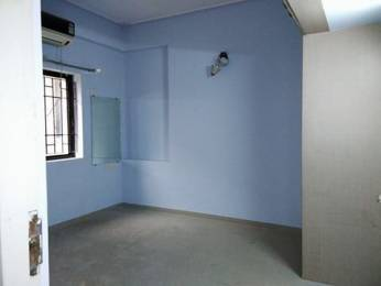 1100 sqft, 2 bhk Apartment in Builder Sold it Sama, Vadodara at Rs. 13000