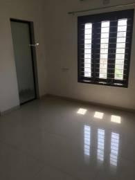 1200 sqft, 3 bhk Apartment in Builder Sold it Harni, Vadodara at Rs. 40.0000 Lacs