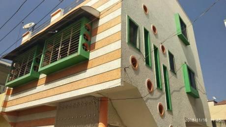 1100 sqft, 2 bhk Villa in Builder Sold it Karelibagh, Vadodara at Rs. 13000