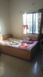 1150 sqft, 2 bhk Apartment in Builder Sold it New sama road, Vadodara at Rs. 29.9000 Lacs