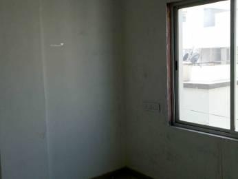 1375 sqft, 2 bhk Apartment in Builder Sold it New karelibaug, Vadodara at Rs. 28.0000 Lacs