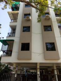 1050 sqft, 3 bhk Apartment in Builder Project New sama road, Vadodara at Rs. 38.0000 Lacs