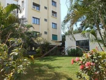 1600 sqft, 3 bhk Apartment in Builder Project sama savli road, Vadodara at Rs. 15000