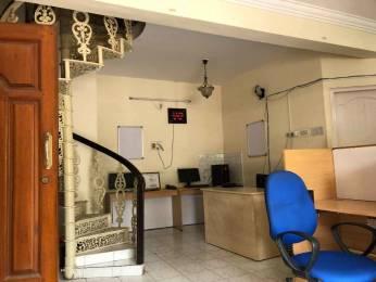 1900 sqft, 3 bhk Apartment in Builder Lumbini Apartments Jakkasandra, Bangalore at Rs. 1.0500 Cr
