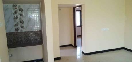 934 sqft, 2 bhk Apartment in Builder pearl castle urapakkam Urapakkam, Chennai at Rs. 32.5000 Lacs
