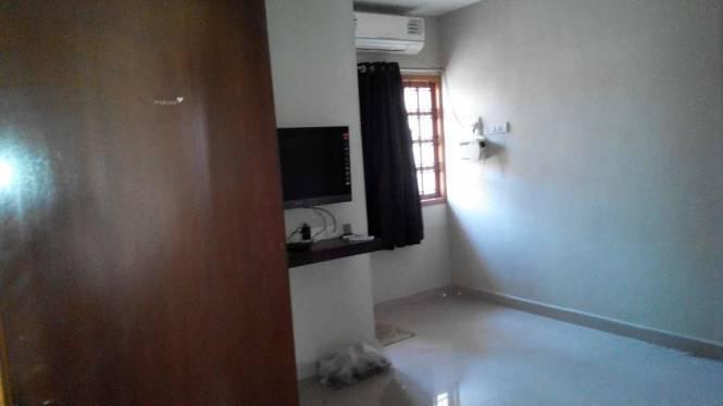 2125 sqft, 4 bhk Apartment in Builder Project Thiruvanmiyur, Chennai at Rs. 2.8000 Cr