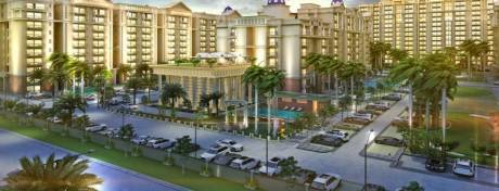 1149 sqft, 2 bhk Apartment in Builder GBP ATHENS Zirakpur Road, Chandigarh at Rs. 42.9100 Lacs