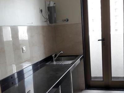 1094 sqft, 2 bhk Apartment in Sheth Vasant Oasis Andheri East, Mumbai at Rs. 55000