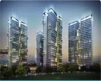 1130 sqft, 2 bhk Apartment in TATA Serein Thane West, Mumbai at Rs. 1.6900 Cr
