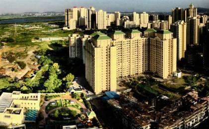 810 sqft, 2 bhk Apartment in Madhav Shreeji Builders Palacia Apartments Waghbil, Mumbai at Rs. 97.0000 Lacs