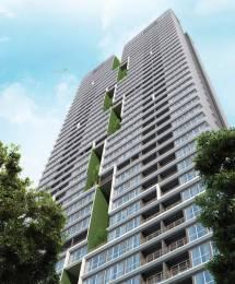 1300 sqft, 2 bhk Apartment in TATA Serein Thane West, Mumbai at Rs. 1.6800 Cr