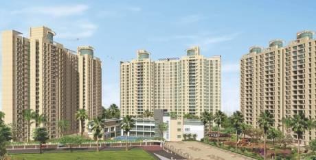 1342 sqft, 3 bhk Apartment in Dosti West County Phase 2 Dosti Cedar Thane West, Mumbai at Rs. 1.5900 Cr