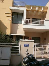 1049 sqft, 3 bhk IndependentHouse in Builder Deepshri Homes Awadhpuri, Bhopal at Rs. 50.0000 Lacs