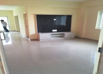 1500 sqft, 3 bhk Apartment in Builder BM Mangolian Park Immadihalli Whitefield, Bangalore at Rs. 20000