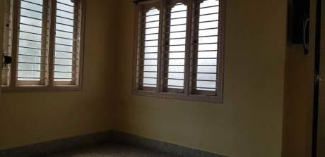 1000 sqft, 2 bhk BuilderFloor in Builder Rentprop Basavanagudi Bulk Basavanagudi, Bangalore at Rs. 17000