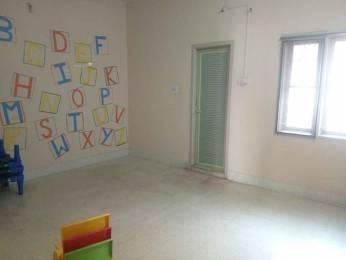 950 sqft, 2 bhk Apartment in Builder Sri Lakshami Nivas Bulk JP Nagar Phase 5, Bangalore at Rs. 21500