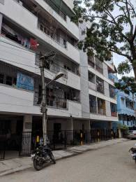 1200 sqft, 2 bhk Apartment in Builder Sri Madhura Nilaya JP Nagar Phase 5, Bangalore at Rs. 21000