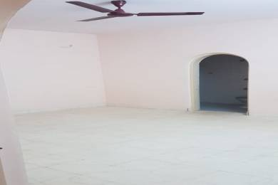 940 sqft, 2 bhk BuilderFloor in Builder sri lakshmi nivas j p nagar JP Nagar Phase 5, Bangalore at Rs. 21500