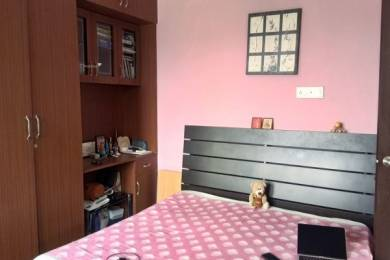 1200 sqft, 2 bhk BuilderFloor in Builder NR Casa Feliz Hosa Road, Bangalore at Rs. 17000