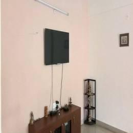 1500 sqft, 3 bhk BuilderFloor in Builder NR CASA FELIZ Basapura, Bangalore at Rs. 26000
