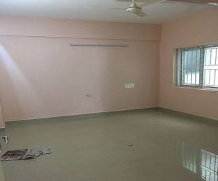 1500 sqft, 3 bhk Apartment in BM Magnolia Park Whitefield Hope Farm Junction, Bangalore at Rs. 20000