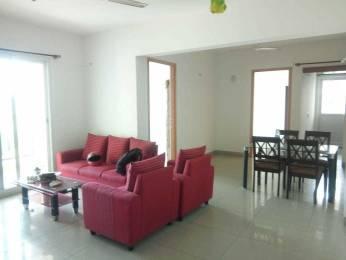1550 sqft, 3 bhk Apartment in SNN Raj Serenity Begur, Bangalore at Rs. 22000