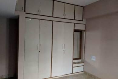 1200 sqft, 1 bhk Apartment in Builder Sri Madhura Nilaya 5th Phase JP Nagar, Bangalore at Rs. 21000