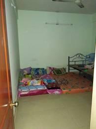 1200 sqft, 2 bhk Apartment in Kristal Citrine KR Puram, Bangalore at Rs. 16500