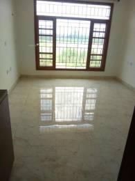 2700 sqft, 4 bhk Villa in Obel Villas Varthur, Bangalore at Rs. 42000