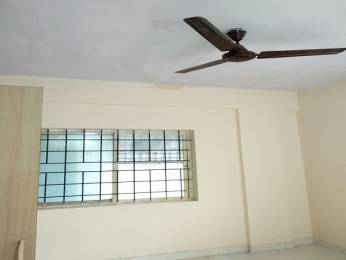 1 bhk property for rent in mla layout 1 bhk rental properties in