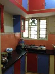 1200 sqft, 2 bhk Villa in Builder Kailash Independent House Kumaraswamy Layout, Bangalore at Rs. 16000