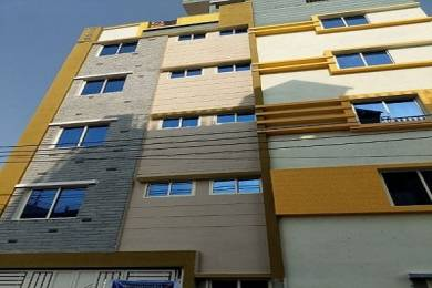 450 sqft, 1 bhk BuilderFloor in Builder Preksha Enclave Apartments Devarachikkana Halli, Bangalore at Rs. 7000