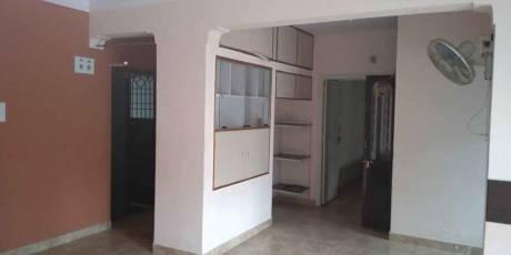 1200 sqft, 2 bhk BuilderFloor in Builder Sri Madhura Nilaya 5th Phase JP Nagar, Bangalore at Rs. 21000