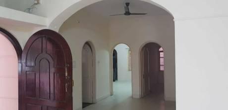 1000 sqft, 2 bhk Apartment in Builder sri lakshami nivasa 5th Phase JP Nagar, Bangalore at Rs. 21500