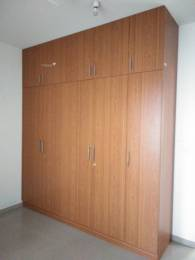 1550 sqft, 3 bhk Apartment in Sobha Forest View Talaghattapura, Bangalore at Rs. 20000