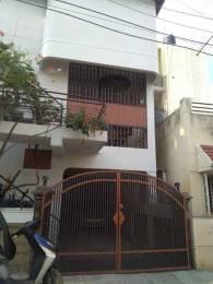1200 sqft, 2 bhk BuilderFloor in Builder amrutha nilaya jp nagara JP Nagar Phase 5, Bangalore at Rs. 21000