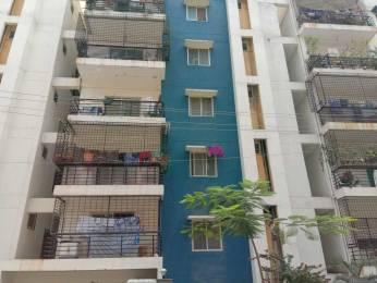 1550 sqft, 3 bhk Apartment in Gunina Felisa Bannerghatta, Bangalore at Rs. 18000