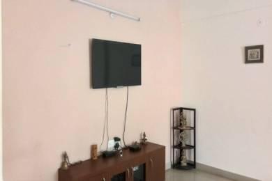1500 sqft, 3 bhk BuilderFloor in Builder NR CASA FELIZ Basapura, Bangalore at Rs. 20000